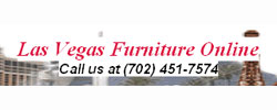 LAS VEGAS FURNITURE