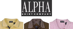 ALPHA WEARABLES